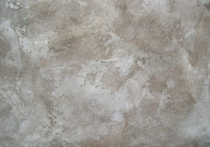 rugged concrete background