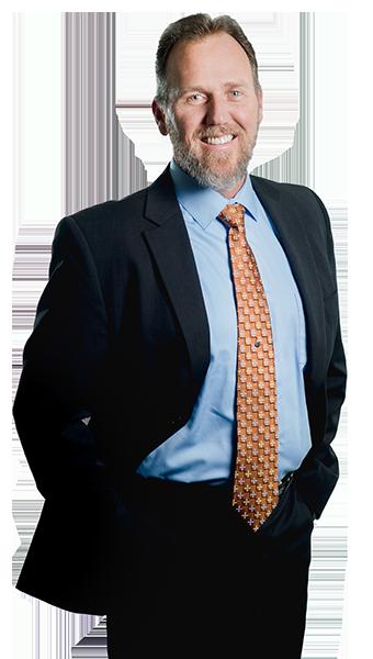 Gary Henkelman