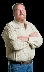Greg Henkelman
