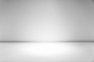 Lighting Background Pattern 2