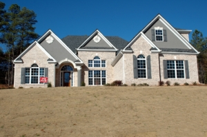 Custom Home Builder in Macon County, NC